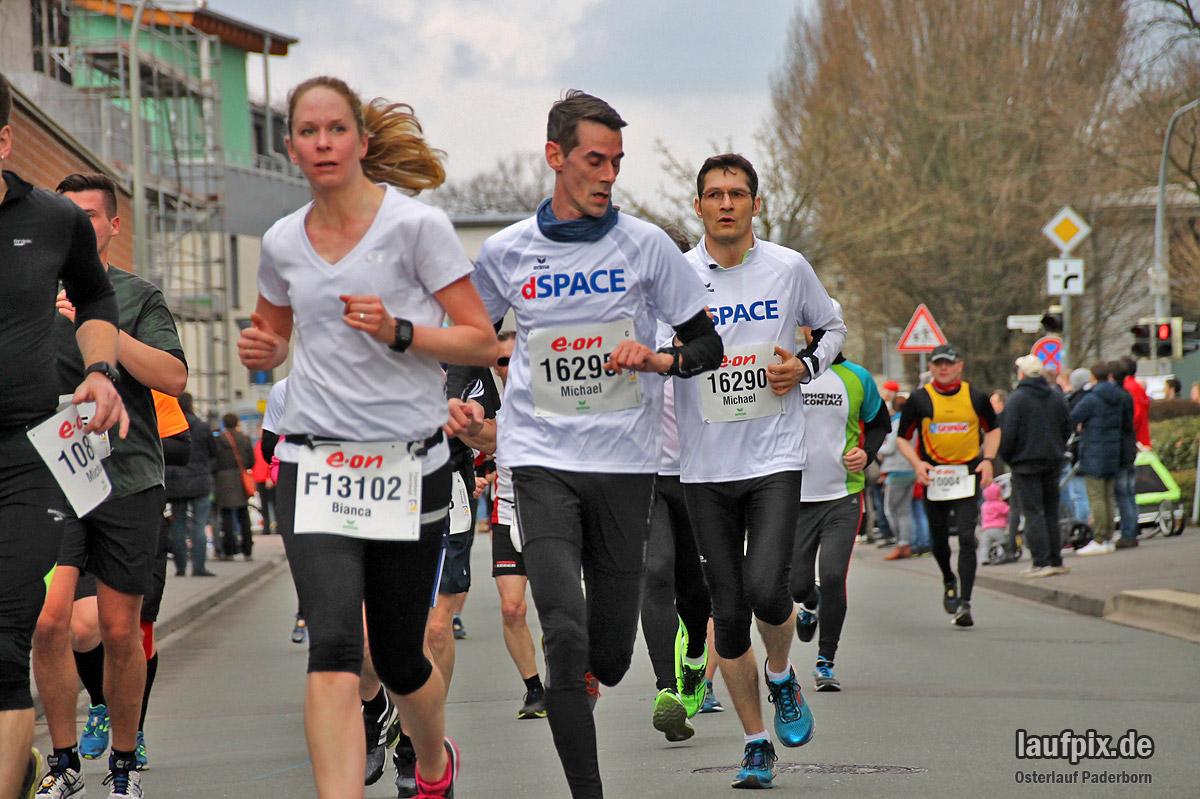 Paderborner Osterlauf - 10km 2018 - 46