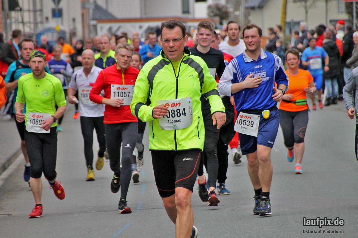 Paderborner Osterlauf - 10km 2018 - 184