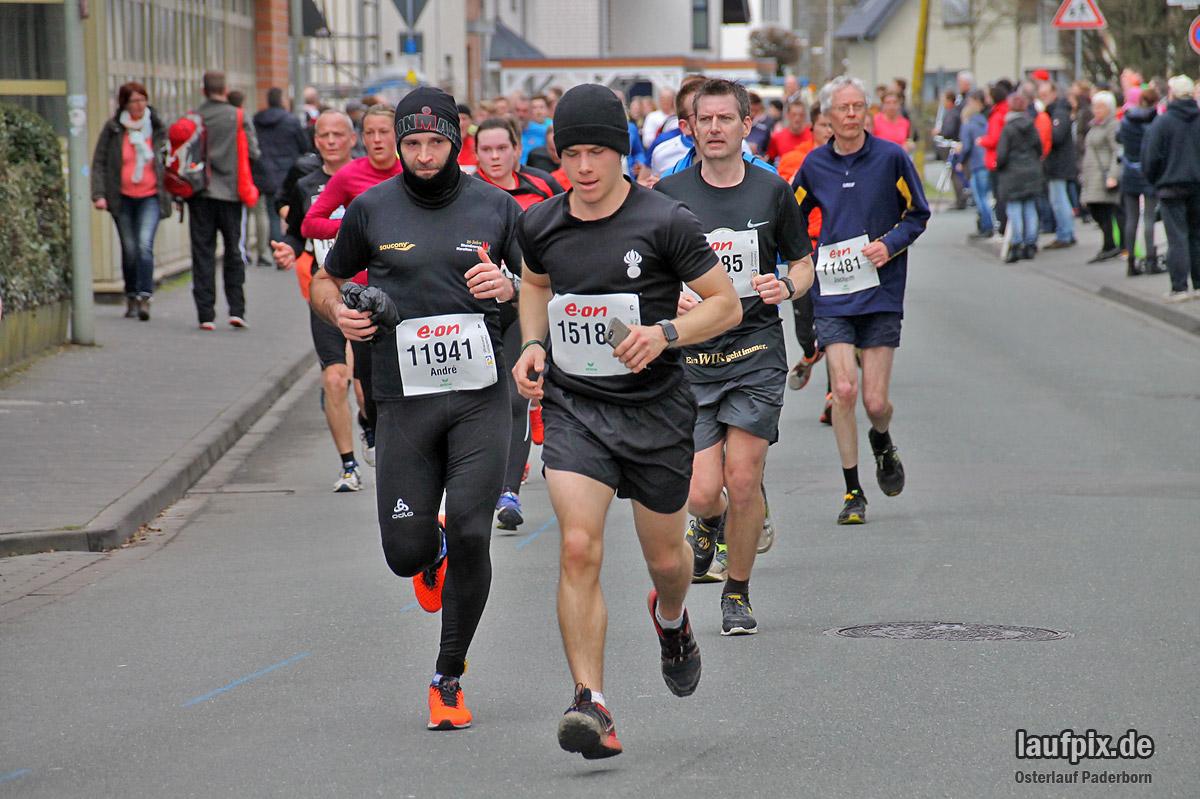 Paderborner Osterlauf - 10km 2018 - 195