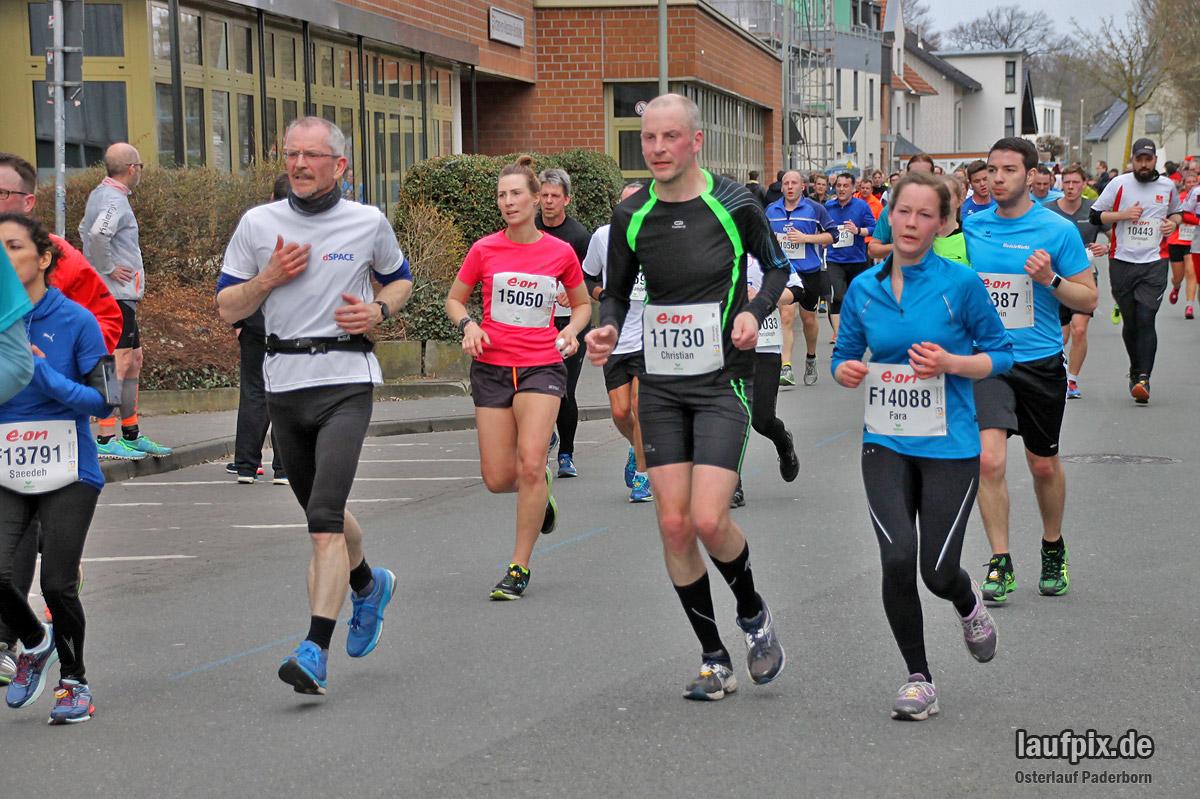 Paderborner Osterlauf - 10km 2018 - 352