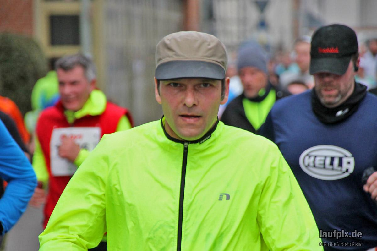 Paderborner Osterlauf - 10km 2018 - 511