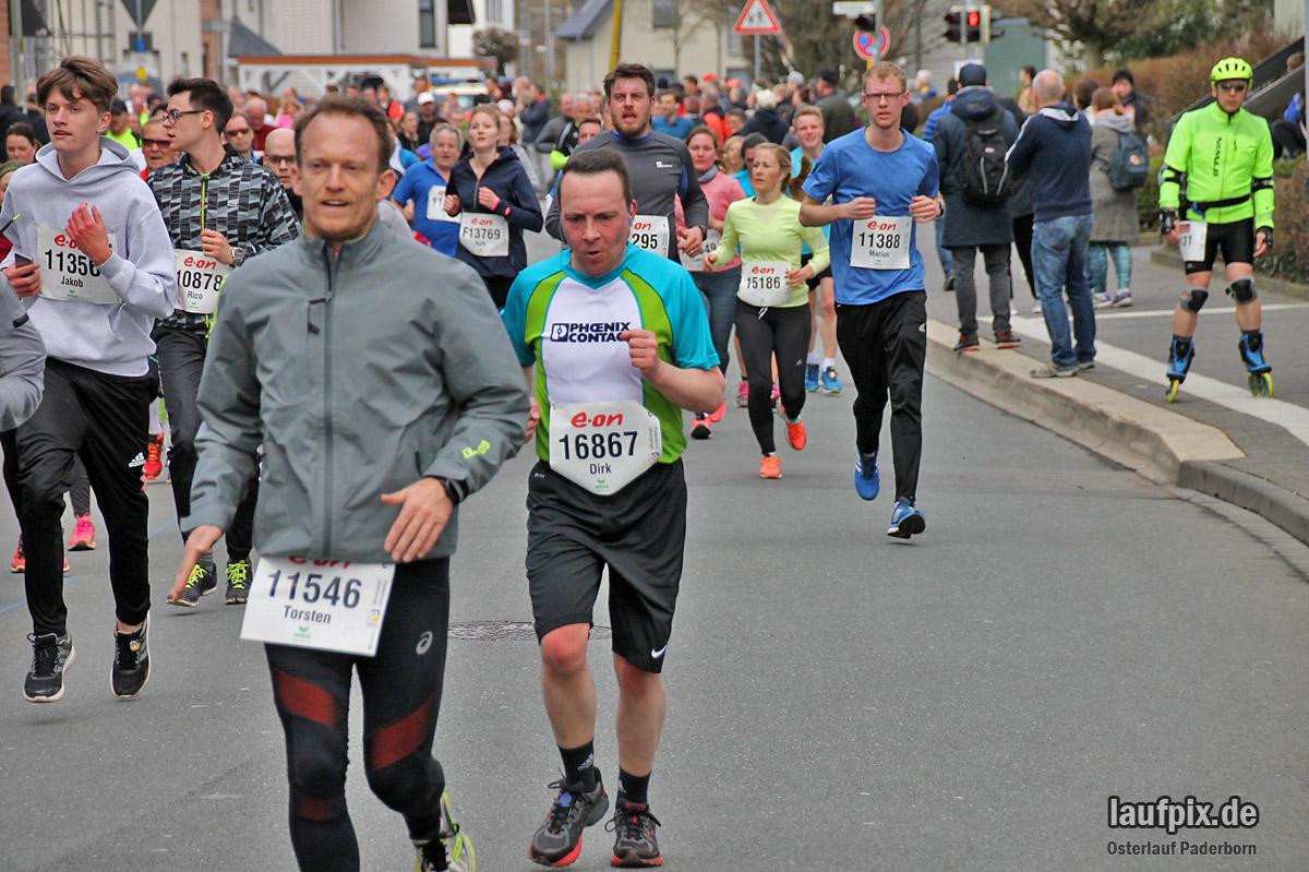 Paderborner Osterlauf - 10km 2018 - 608