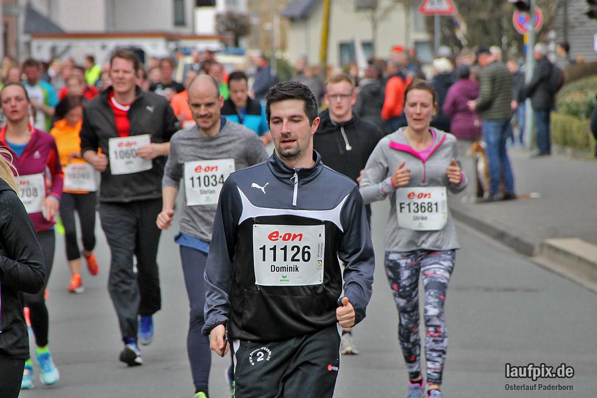 Paderborner Osterlauf - 10km 2018 - 760