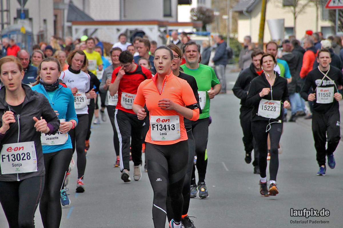 Paderborner Osterlauf - 10km 2018 - 766