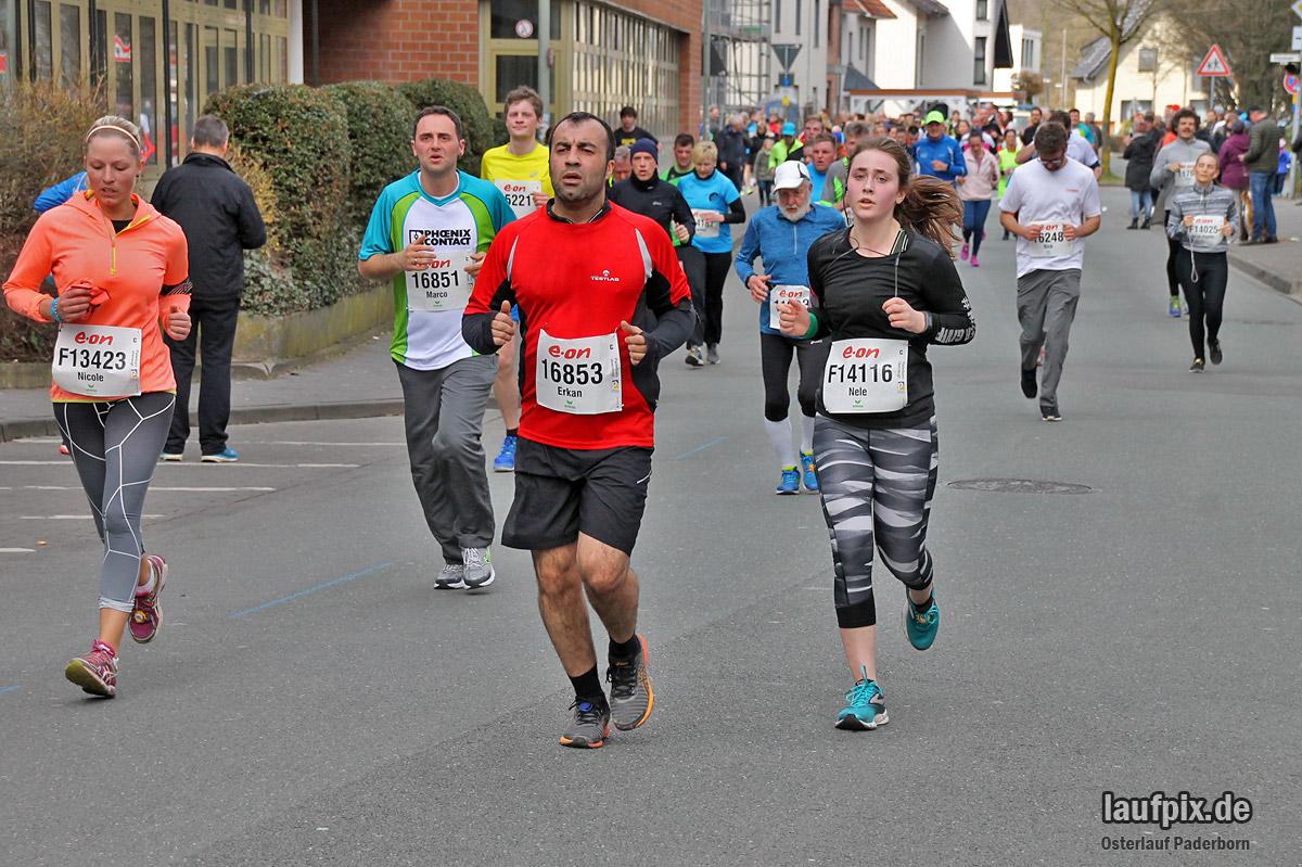 Paderborner Osterlauf - 10km 2018 - 776