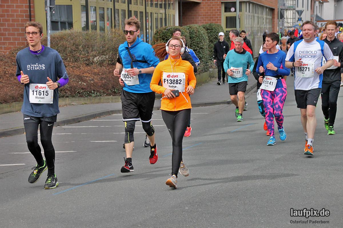 Paderborner Osterlauf - 10km 2018 - 1070