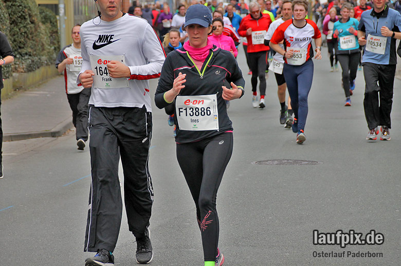 Paderborner Osterlauf - 10km 2018 - 538
