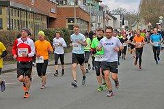 Paderborner Osterlauf - 10km 2018 - 1