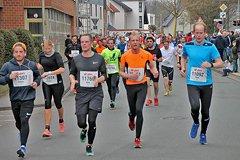 Paderborner Osterlauf - 10km 2018 - 3