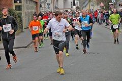 Paderborner Osterlauf - 10km 2018 - 8