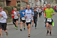 Paderborner Osterlauf - 10km 2018 - 13