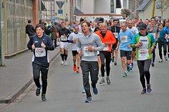 Paderborner Osterlauf - 10km 2018 - 14