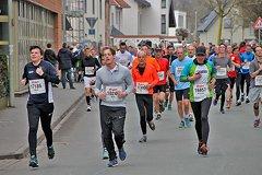 Paderborner Osterlauf - 10km 2018 - 15