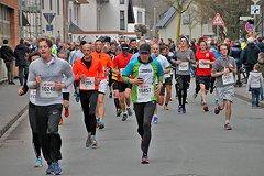 Paderborner Osterlauf - 10km 2018 - 16