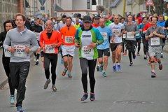 Paderborner Osterlauf - 10km 2018 - 17