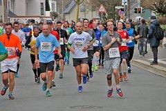 Paderborner Osterlauf - 10km 2018 - 19