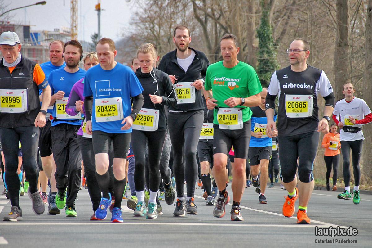 Paderborner Osterlauf - 21km 2018 - 260