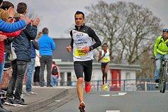 Paderborner Osterlauf - 21km 2018 - 15