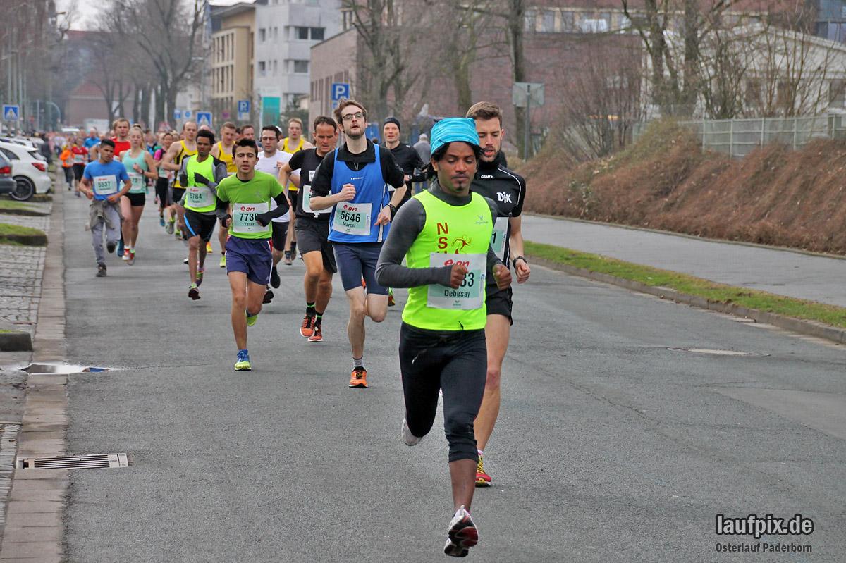 Paderborner Osterlauf - 5km 2018 - 20