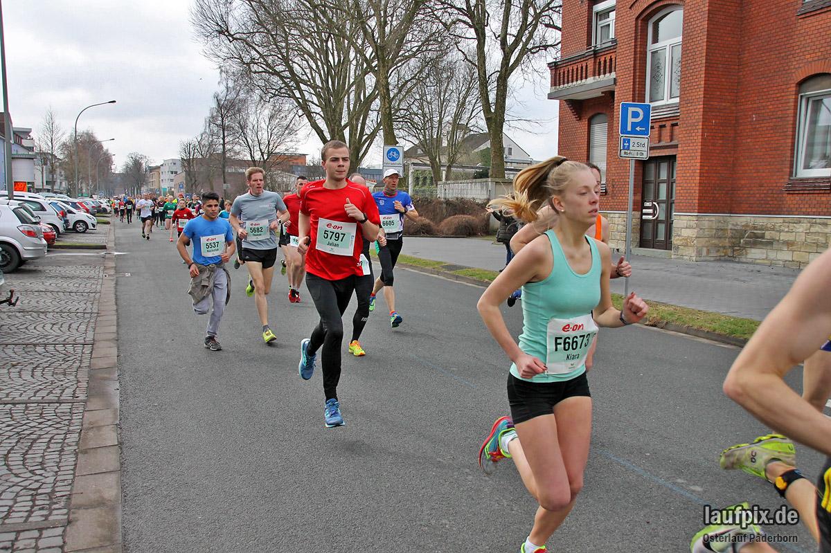 Paderborner Osterlauf - 5km 2018 - 31