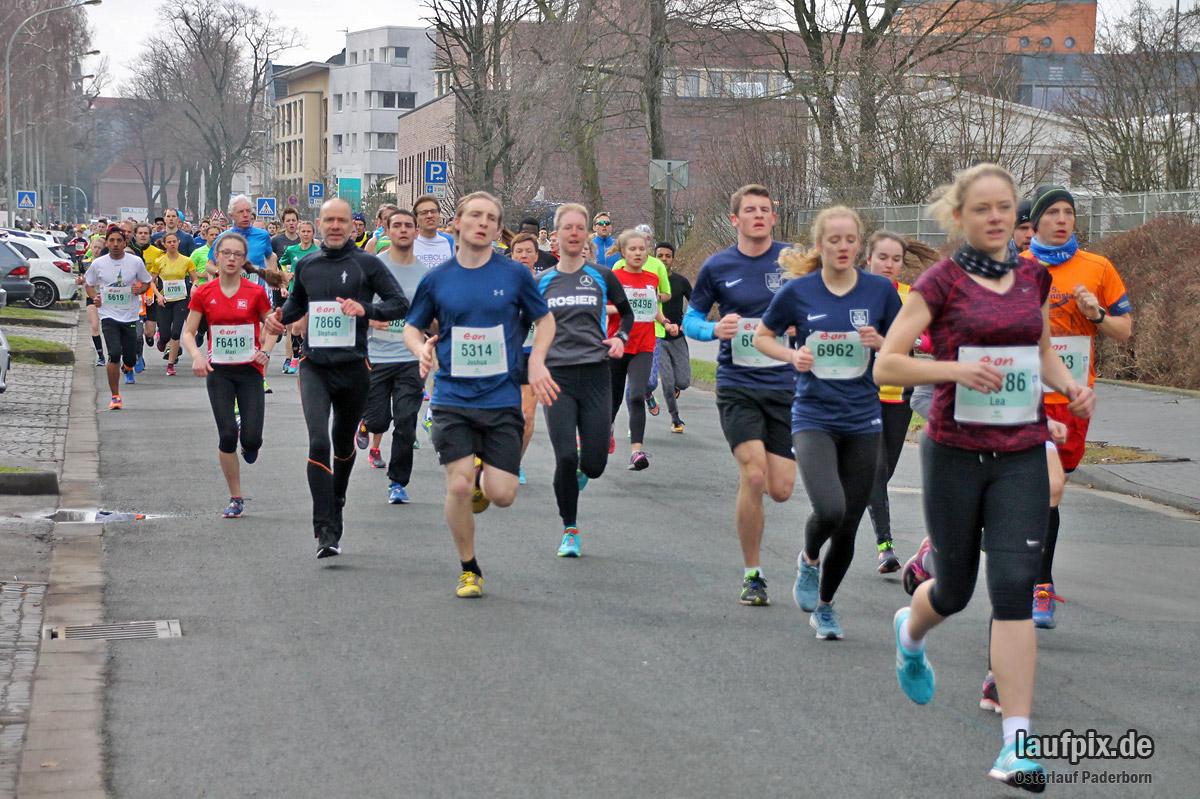Paderborner Osterlauf - 5km 2018 - 39
