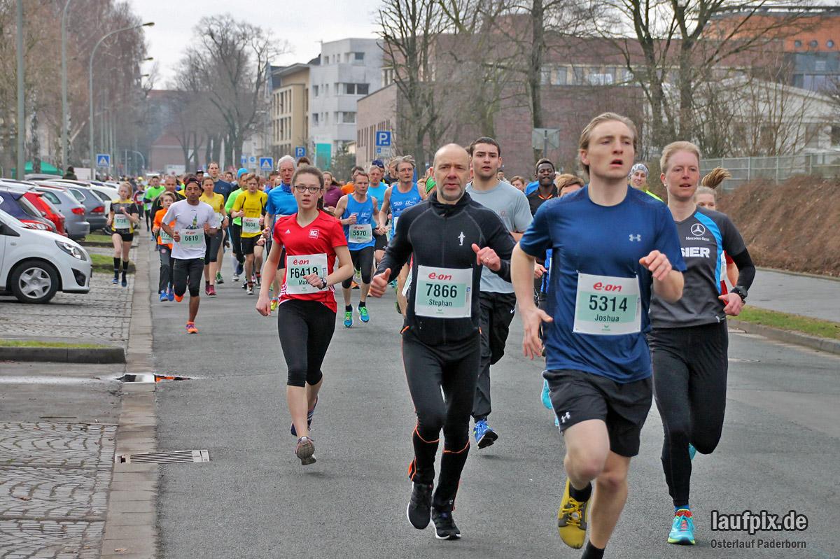 Paderborner Osterlauf - 5km 2018 - 41
