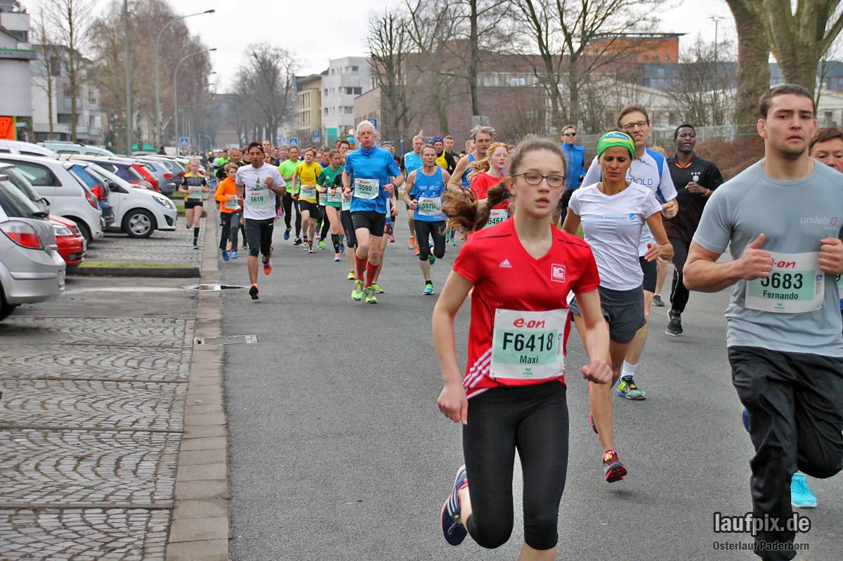 Paderborner Osterlauf - 5km 2018 - 44