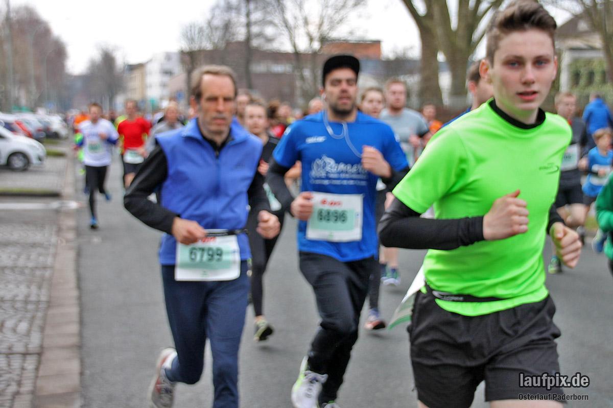 Paderborner Osterlauf - 5km 2018 - 64
