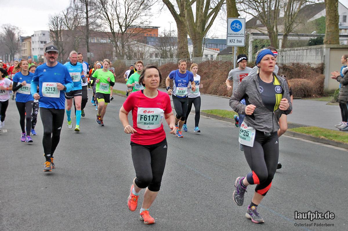 Paderborner Osterlauf - 5km 2018 - 96