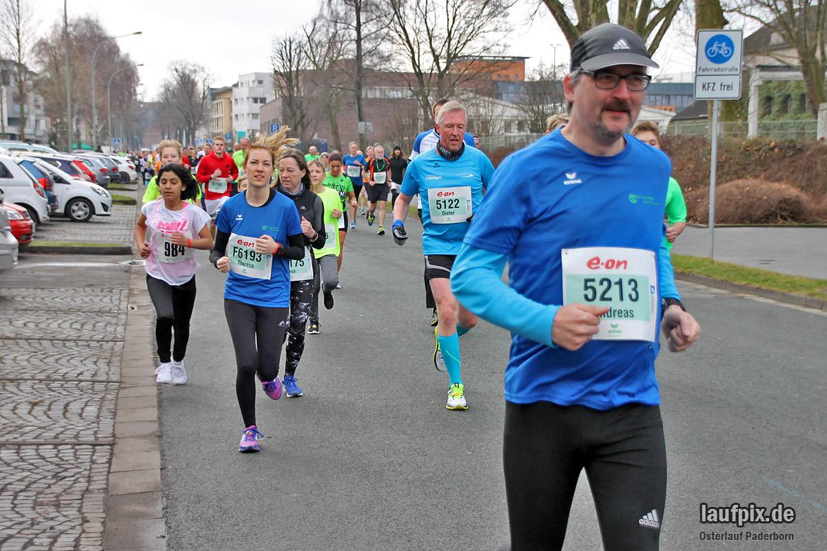 Paderborner Osterlauf - 5km 2018 - 99