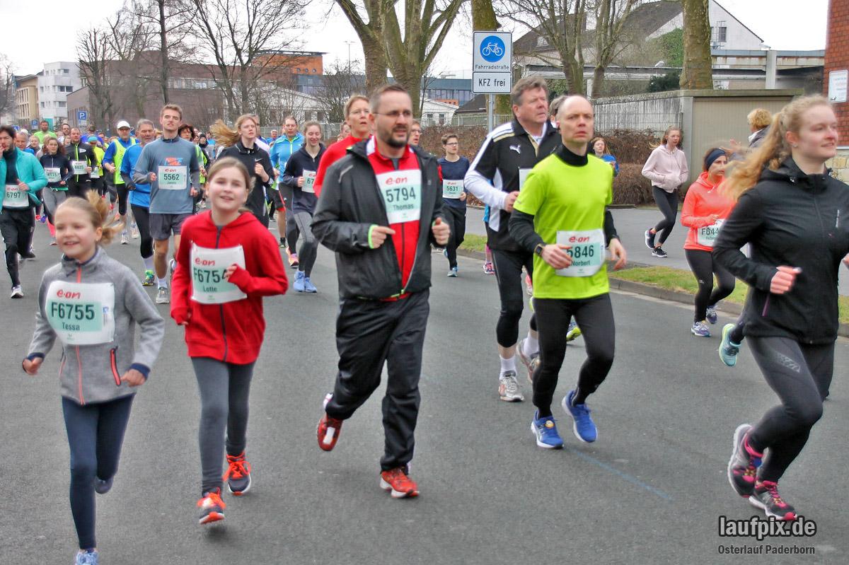 Paderborner Osterlauf - 5km 2018 - 149
