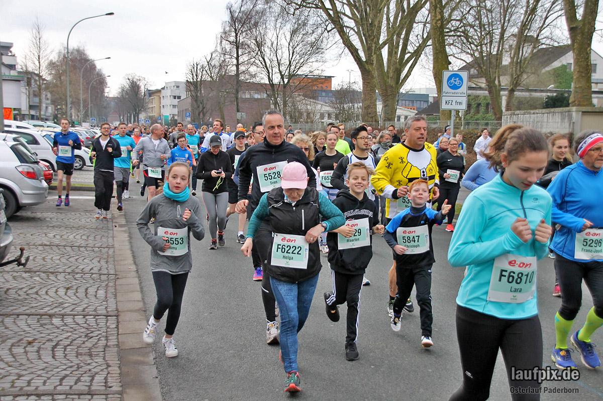 Paderborner Osterlauf - 5km 2018 - 169