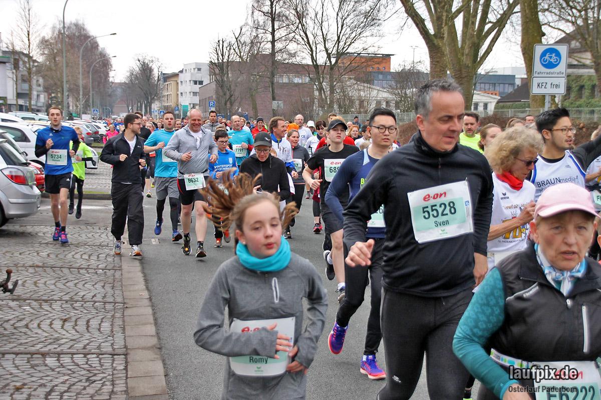 Paderborner Osterlauf - 5km 2018 - 170