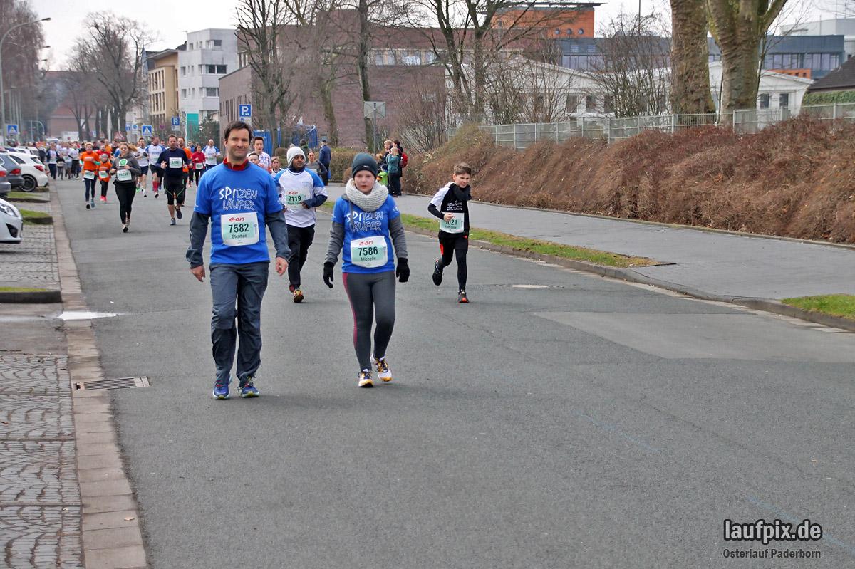 Paderborner Osterlauf - 5km 2018 - 268