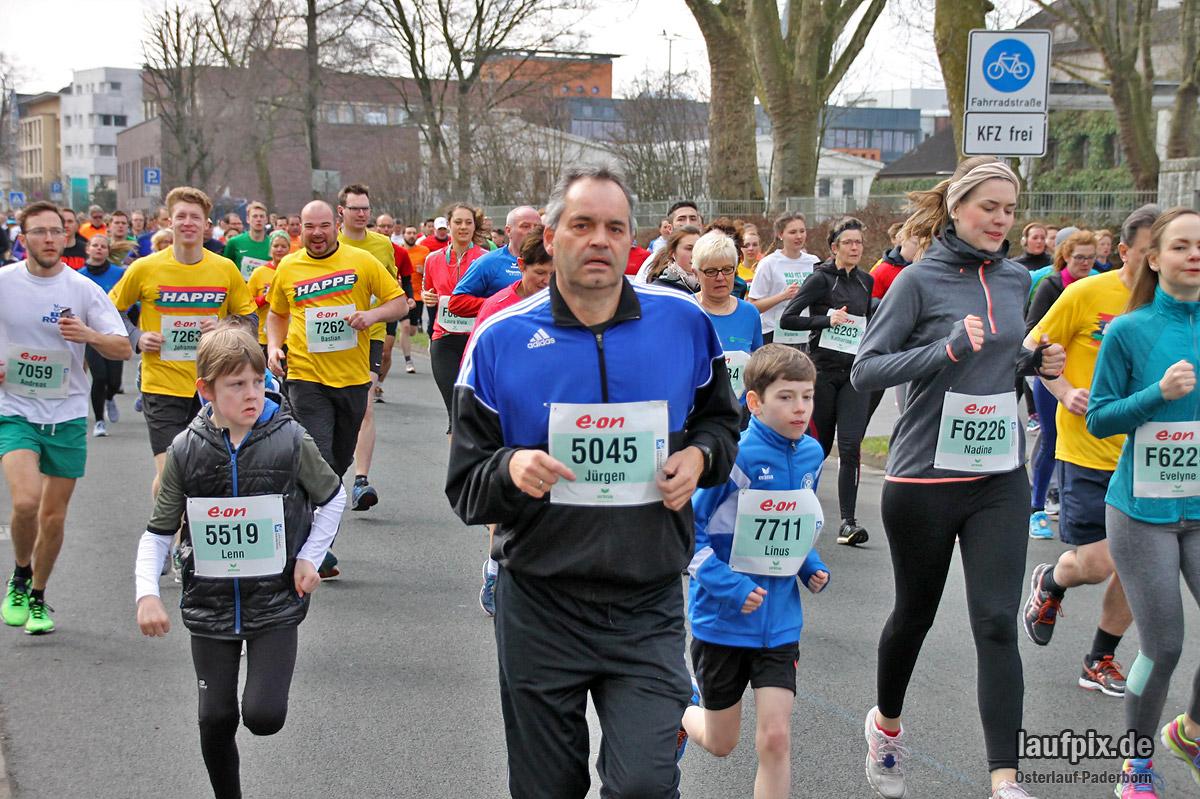 Paderborner Osterlauf - 5km 2018 - 328