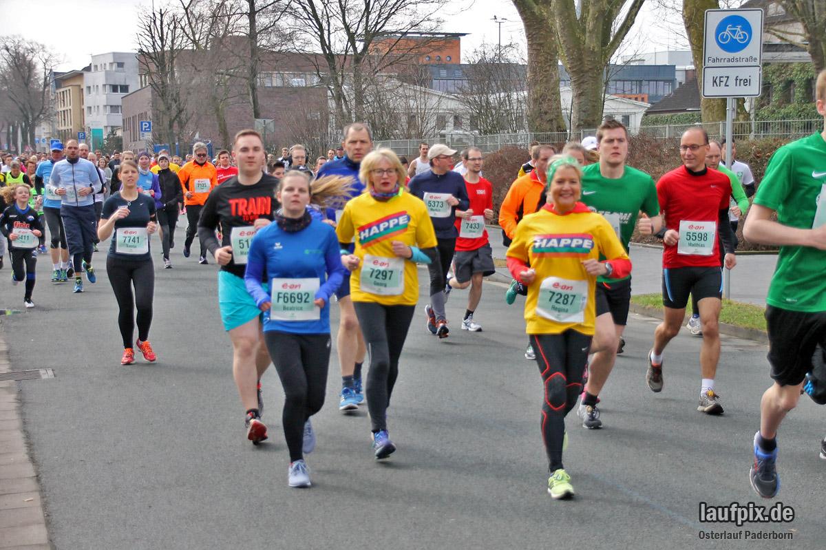 Paderborner Osterlauf - 5km 2018 - 332