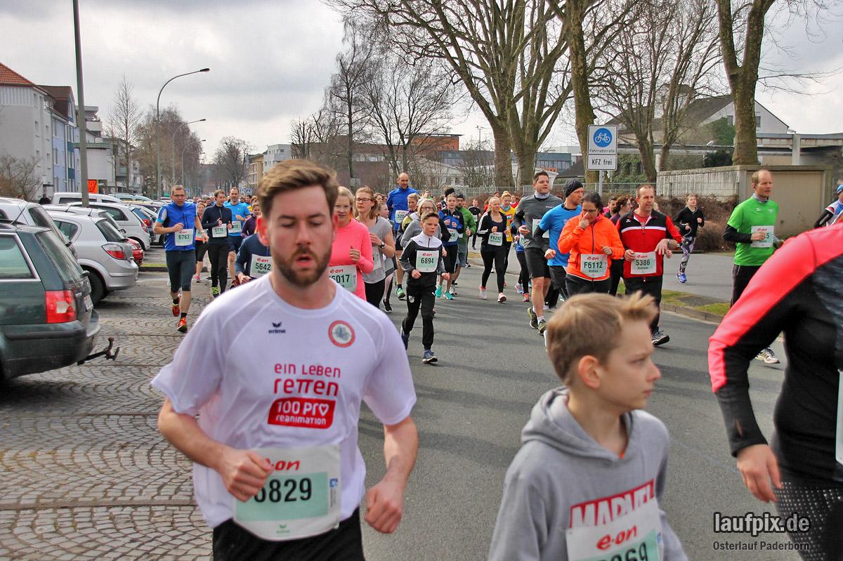 Paderborner Osterlauf - 5km 2018 - 390
