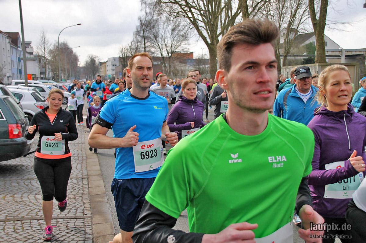 Paderborner Osterlauf - 5km 2018 - 396