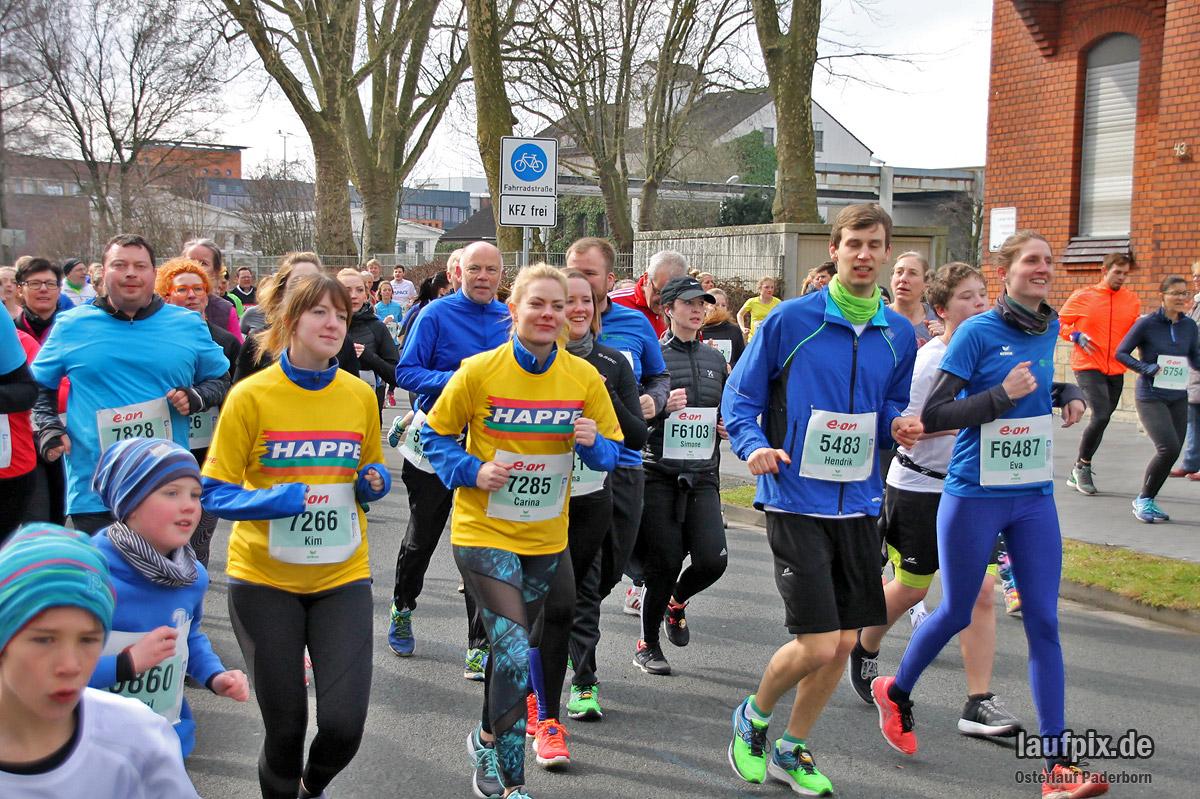Paderborner Osterlauf - 5km 2018 - 402