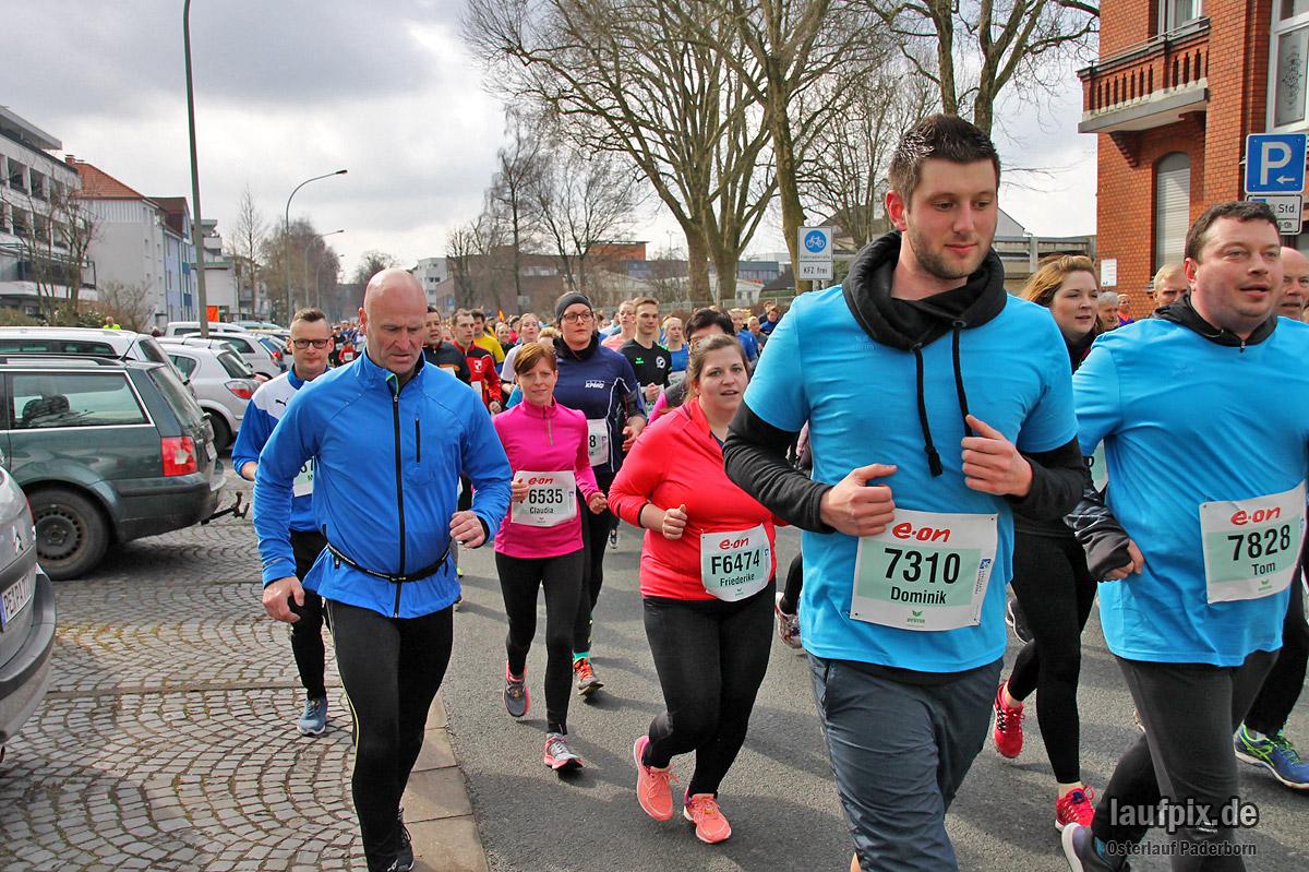 Paderborner Osterlauf - 5km 2018 - 405