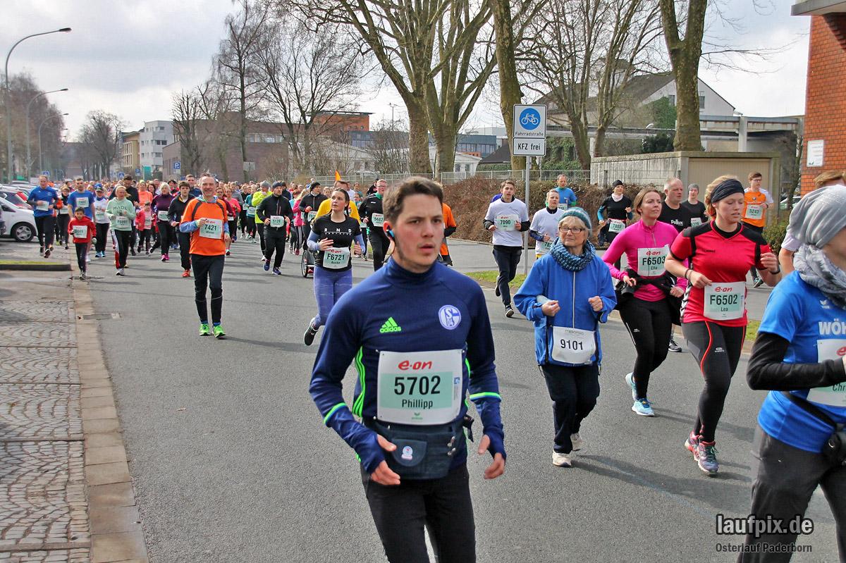Paderborner Osterlauf - 5km 2018 - 411