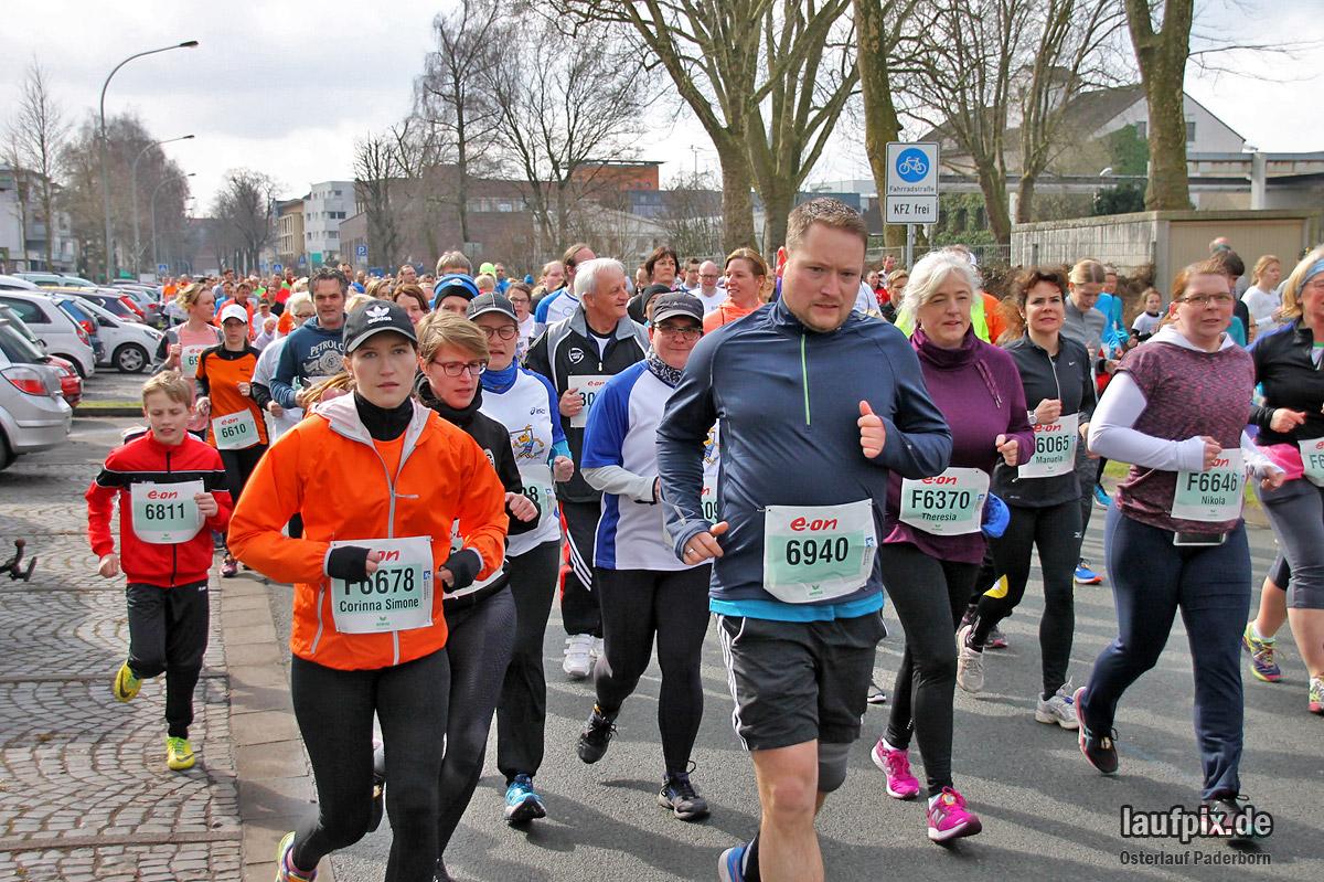 Paderborner Osterlauf - 5km 2018 - 418
