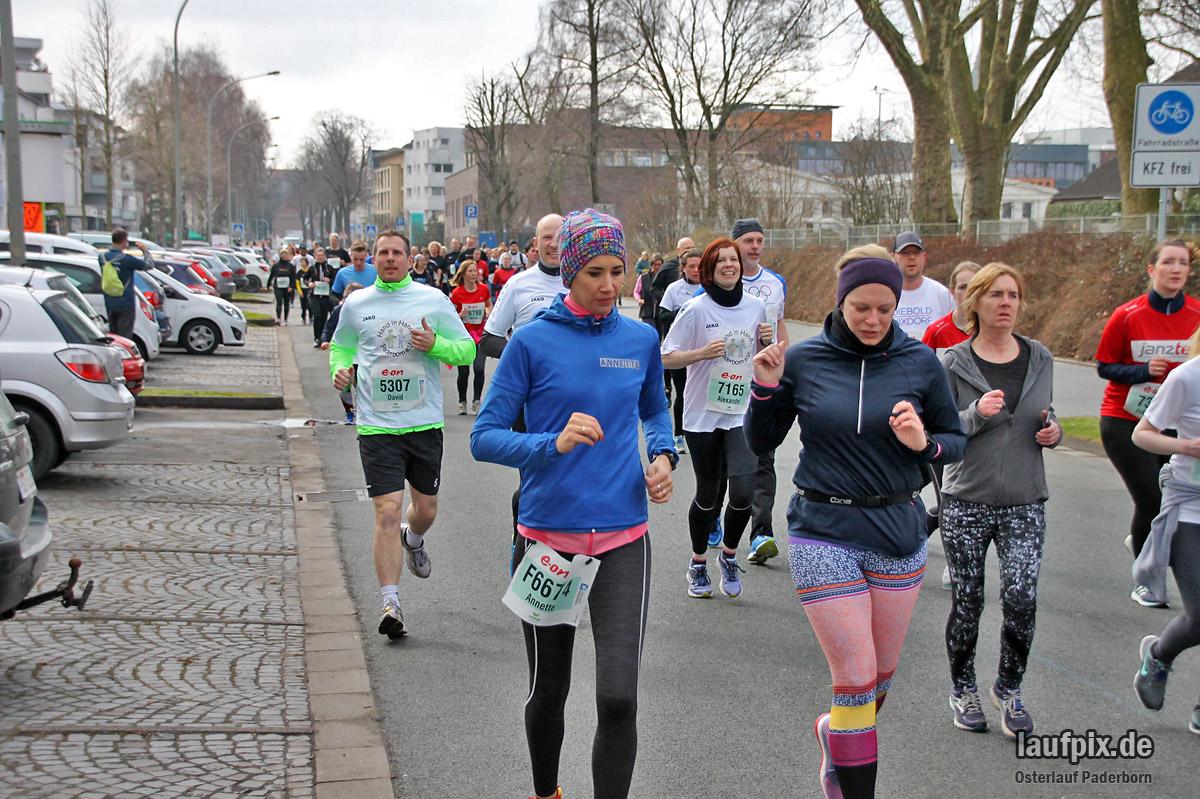 Paderborner Osterlauf - 5km 2018 - 473