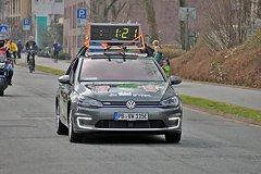 Paderborner Osterlauf - 5km 2018 - 1