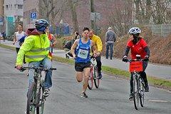 Paderborner Osterlauf - 5km 2018 - 2