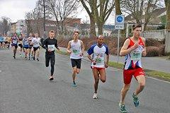 Paderborner Osterlauf - 5km 2018 - 6