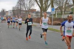 Paderborner Osterlauf - 5km 2018 - 7