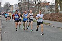 Paderborner Osterlauf - 5km 2018 - 8