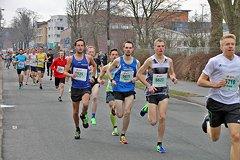 Paderborner Osterlauf - 5km 2018 - 9