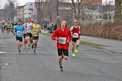 Paderborner Osterlauf - 5km 2018 - 12
